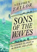 Sons of the Waves