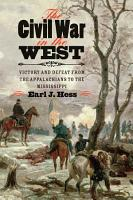 The Civil War in the West PDF