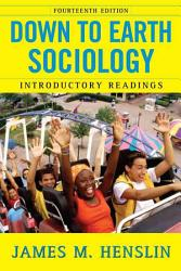 Down to Earth Sociology  14th Edition PDF