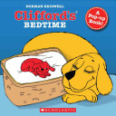 Clifford's Bedtime