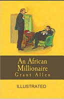 An African Millionaire Illustrated PDF