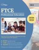 FTCE Professional Education Test Prep