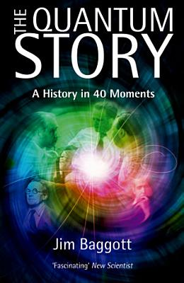 The Quantum Story PDF