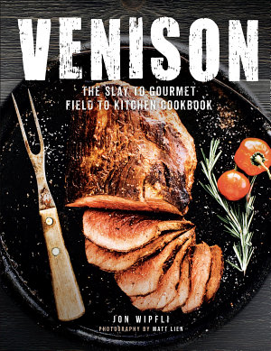 Venison