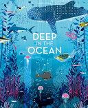 Download Deep in the Ocean Book