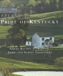 Pride of Kentucky PDF