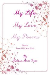 My Life My Love My Poems Book PDF