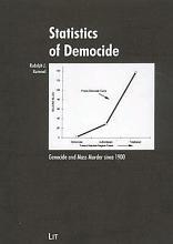 Statistics of Democide PDF