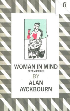 Woman in Mind PDF