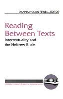 Reading Between Texts PDF
