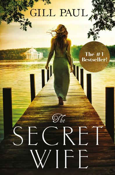 Download The Secret Wife  A captivating story of romance  passion and mystery Book
