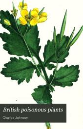 British poisonous plants