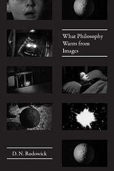 What Philosophy Wants from Images PDF