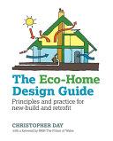 The Eco home Design Guide PDF