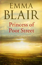Princess of Poor Street