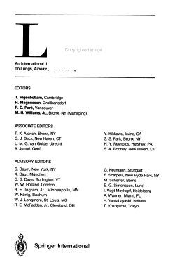 Lung PDF