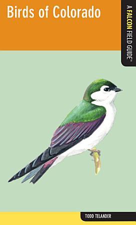 Birds of Colorado PDF
