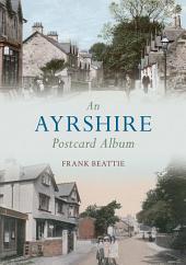 An Ayrshire Postcard Album