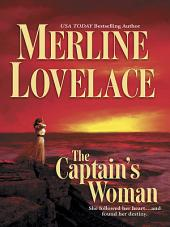 The Captain's Woman