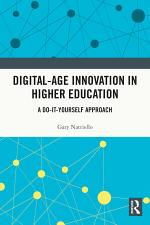 Digital-Age Innovation in Higher Education