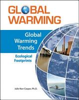 Global Warming Trends PDF