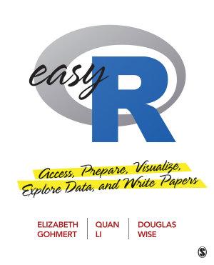 Easy R