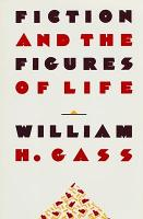 Fiction and the Figures of Life PDF