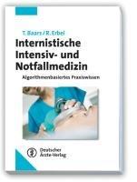 Internistische Intensiv  und Notfallmedizin PDF