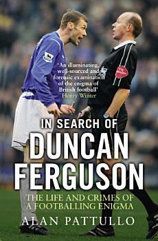 In Search of Duncan Ferguson PDF