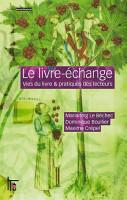 Le livre   change PDF