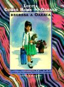 Lucita Comes Home to Oaxaca PDF