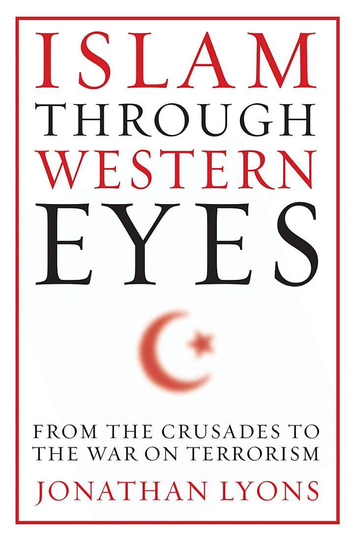 Islam Through Western Eyes