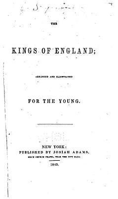 The Kings of England PDF
