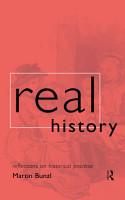 Real History PDF