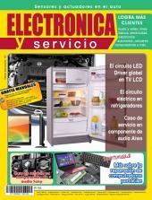 Electrónica y servicio: El circuito LED Driver Global en TV LCD