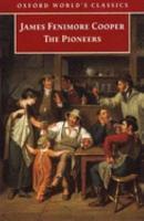 The Pioneers PDF