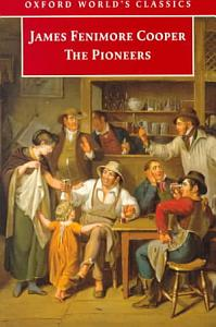 The Pioneers Book