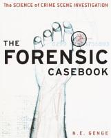 The Forensic Casebook PDF