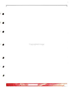 Africa Research Bulletin PDF