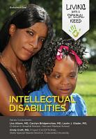 Intellectual Disabilities PDF