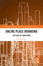 Online Place Branding