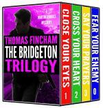 The Bridgeton Trilogy (Martin Rhodes)