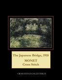 The Japanese Bridge, 1918