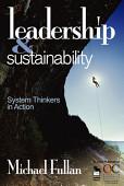 Leadership Sustainability