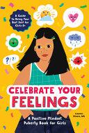 Celebrate Your Feelings