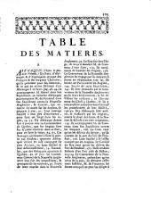 Histoire et description générale de la Nouvelle France: Volume2