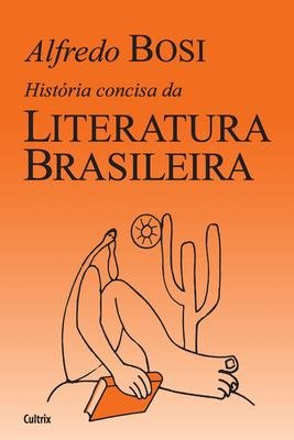 Hist  ria concisa da literatura brasileira PDF