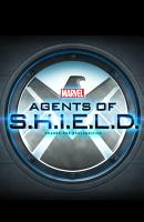 Marvel s Agents Of S H I E L D  PDF
