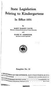 Pamphlet  No  1  PDF
