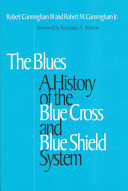 The Blues PDF